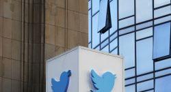 Twitter adiciona opção de 'gorjeta', para enviar e receber dinheiro